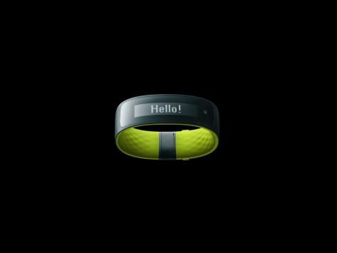 HTC Grip rimandato all'anno prossimo