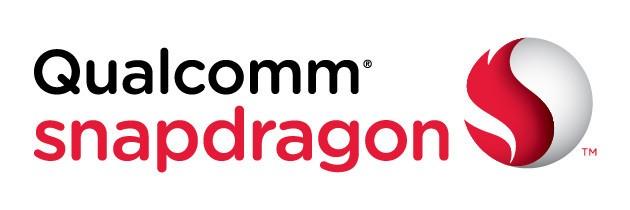Emersi nuovi dettagli sul prossimo SoC Qualcomm Snapdragon 815