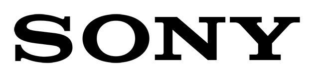 Xperia Z5, Z5 Compact e Z5 Ultra, iniziano a circolare i primi rumor