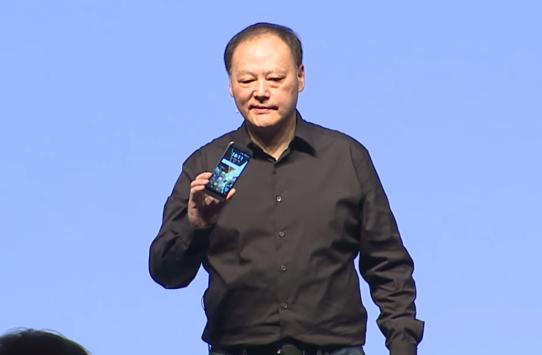 HTC One M9: Android 5.1 arriverà in Europa a partire da fine mese