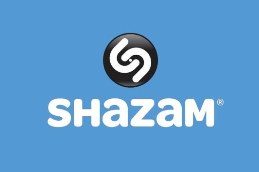 Shazam rende gratuita l'interazione con Spotify e Rdio
