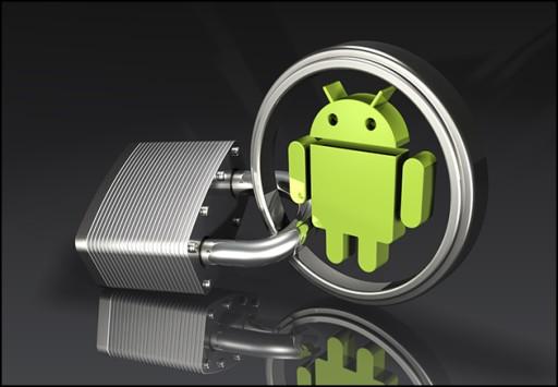 Lockscreen security, quali metodi utilizzate? - JSQ III