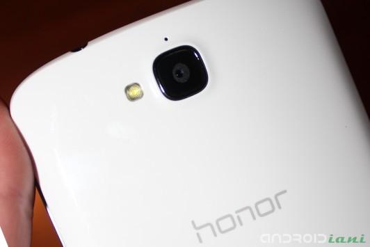CES 2017: Honor annuncia la sua presenza e un nuovo smartphone