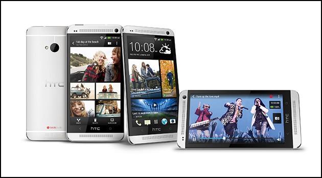 HTC Conferma: One M7 non riceverà l'aggiornamento ad Android 5.1