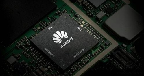 Kirin 950, ecco le specifiche del nuovo chip high-end Huawei