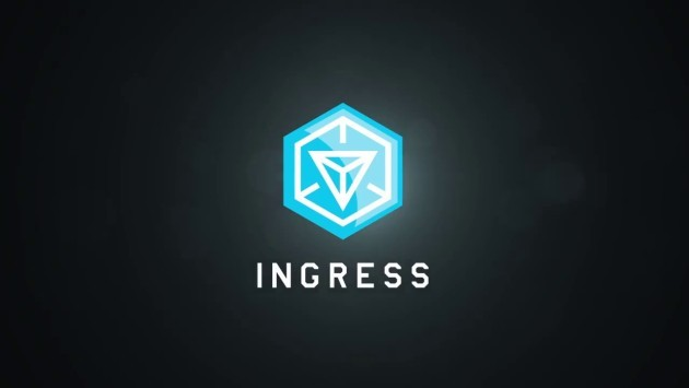 Google potrebbe presto programmare una Ingress Convention