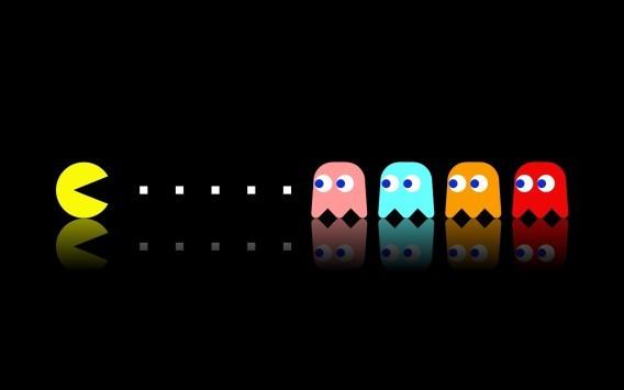 Pac-Man sbarca su Google Maps