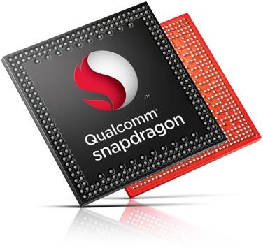 Snapdragon 815 non esiste: Qualcomm smentisce le voci e si concentra su Snadpragon 810