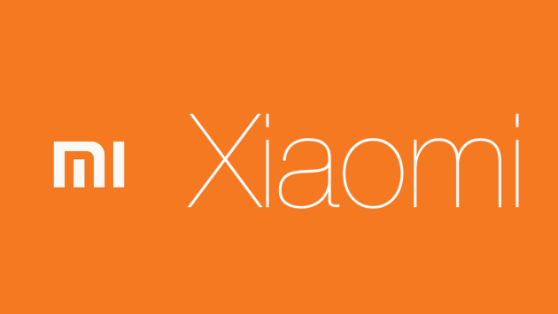 Prime immagini leaked di Xiaomi RedMi Note 5