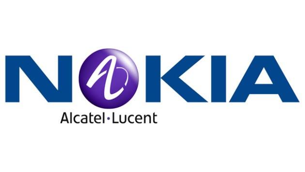 Nokia conferma l'interesse per Alcatel-Lucent