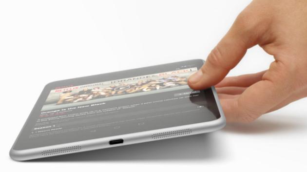 Nokia: grande ritorno nel 2016 dopo il vincolo con Microsoft