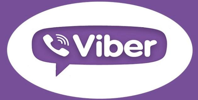 Viber si aggiorna e porta il supporto ad Android Wear