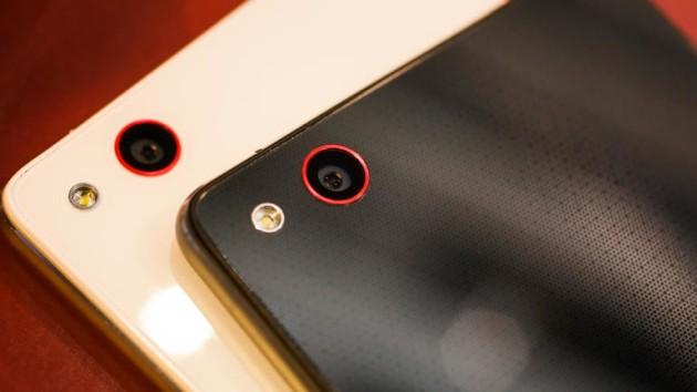 ZTE Nubia Z9 Max: slitta ancora il debutto sul mercato