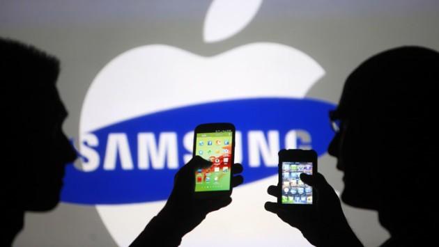 Samsung ed Apple annunciano una partnership per la realizzazione di un misterioso prodotto
