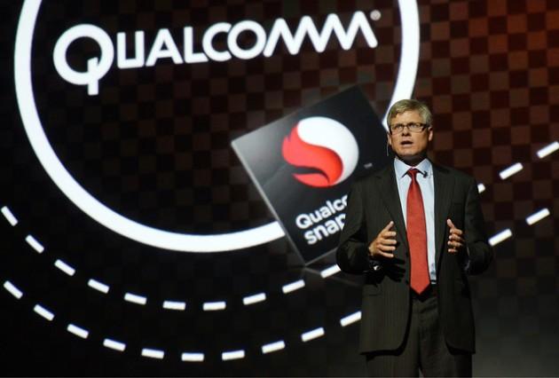 Samsung potrebbe costruire il processore Snapdragon 820 per Qualcomm