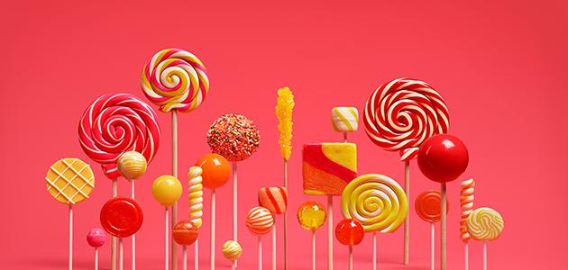 Android 5.1.1 in arrivo, compaioni i primi riferimenti nell'SDK