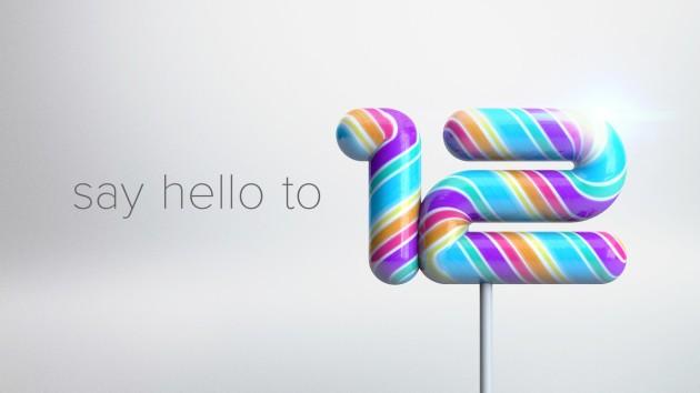 Cyanogen OS 12, disponibile l'aggiornamento per OnePlus One
