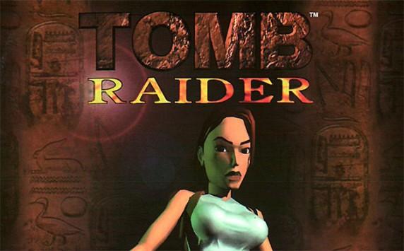 Tomb Raider 1996, Lara Croft arriva su Android con la sua prima avventura