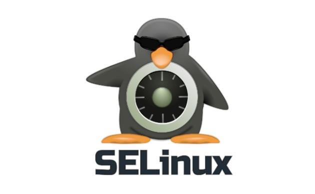 Play Store, stop alle app che modificano il SELinux