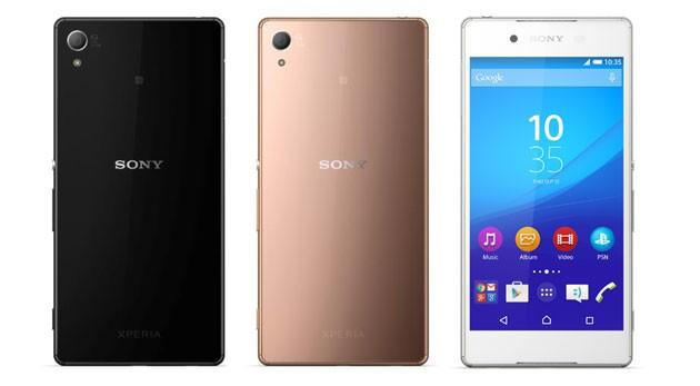Sony Xperia Z4 Compact forse sarà presentato il 13 Maggio