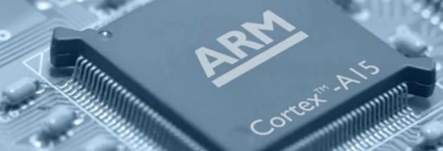 Xiaomi, Lenovo e ZTE: svilupperanno un proprio processore ARM