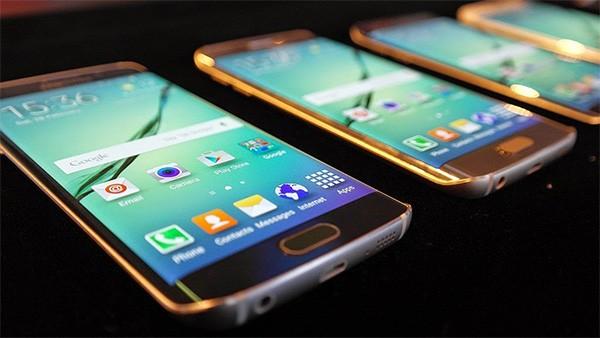 Samsung Galaxy S6, l'aggiornamento a Android 5.1.1 arriva in Europa [UPDATE] Anche su Edge