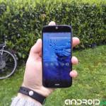 Acer Liquid Jade S: la recensione