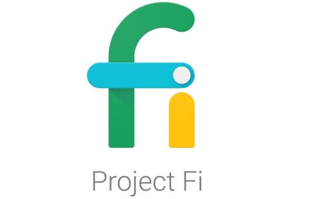 Project Fi: gestire la perdita di funzionalità di Google Voice