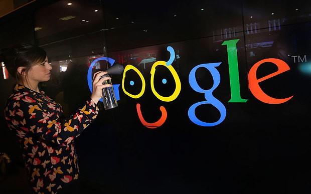 Google vorrebbe abbattere i costi del roaming internazionale nel suo futuro servizio di telefonia