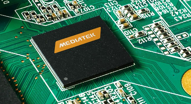 Mediatek: una road-map rivela i processori in arrivo nel 2016