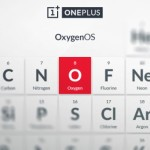 Oxygen vs Cyanogen OS. Quale Rom scegliere sul vostro OnePlus One? La nostra comparativa