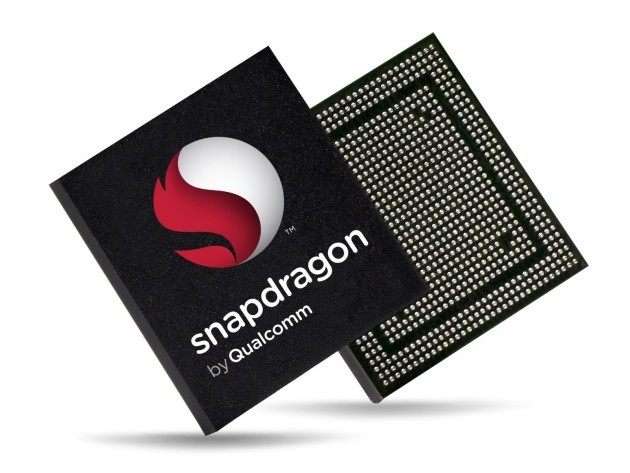 Qualcomm come MediaTek: Snapdragon 818 sarà dotato di CPU a 10 core