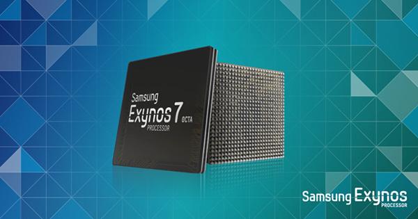 Exynos: tra qualche anno anche le GPU saranno prodotte da Samsung