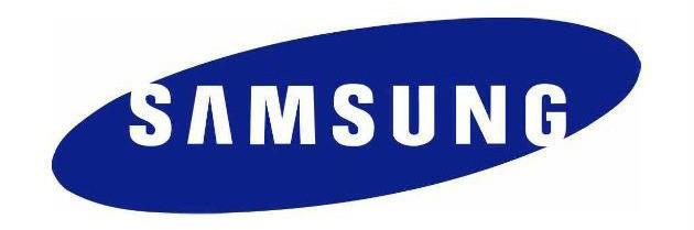 Con Samsung Galaxy Note 5 si potrebbe raggiungere l'incredibile risoluzione di 2160×3840 pixel