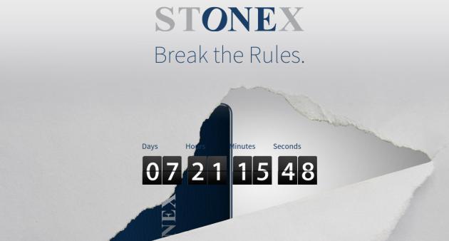 Stonex One, il top di gamma italiano che rompe le regole