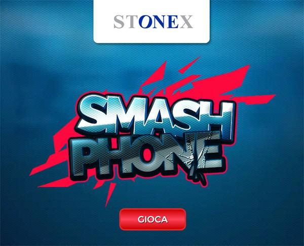 stonex12