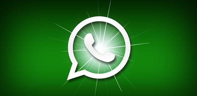 WhatsApp 2.15.47, già rimossa la funzione di backup su Google Drive