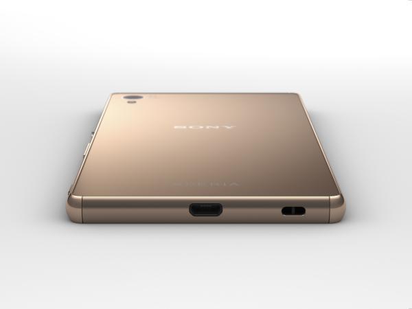 Sony Xperia Z3+ ha la fotocamera migliore tra i device Sony secondo DxOMark