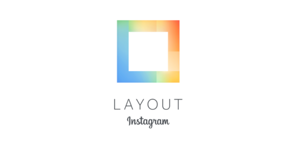 Layout di Instagram arriva anche su Android