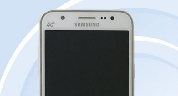 Samsung Galaxy J5 e J7, eccoli in nuove immagini