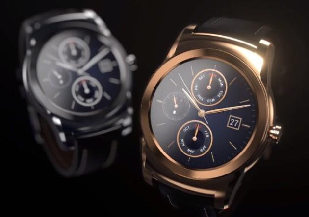Google porta Android Wear 5.1.1 su tutti gli altri smartwatch