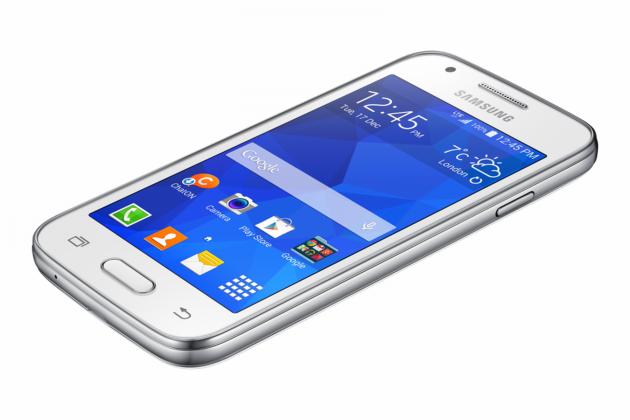 Samsung Galaxy Ace 4 potrebbe ricevere Android 5.0 Lollipop