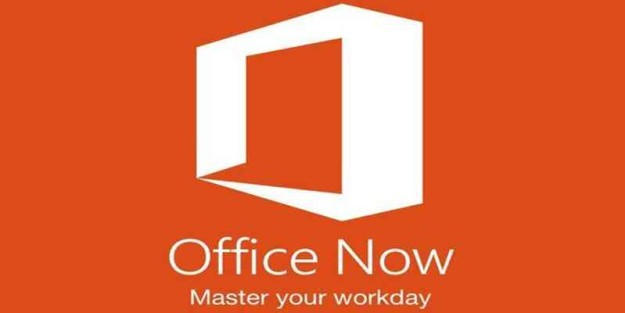 Office Now: l'assistente di Microsoft per Android, iOS e Windows