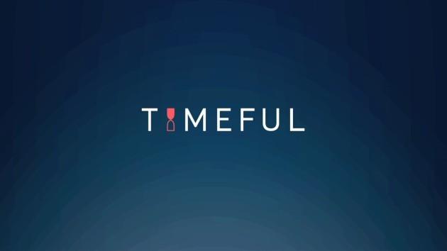 Google acquista Timeful: novità in arrivo su Gmail e Calendar