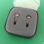 Xiaomi Piston 3: la recensione