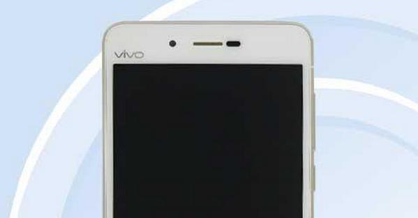 Vivo X5Max S, una nuova variante con batteria da 4150 mAh e spessore ridotto