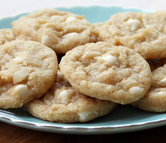 Android M, la lettera sarebbe l'iniziale di Macadamia Nut Cookie
