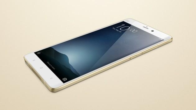 Xiaomi Redmi 4 e Mi Note 2: nuove informazioni sulle specifiche tecniche