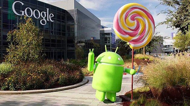 Android M e la nuova politica di aggiornamenti di Google