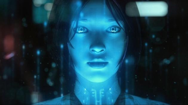 Microsoft annuncia ufficialmente l'arrivo di Cortana su Android e iOS